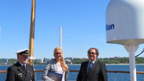 fot. Ministerstwo Transportu i Komunikacji Estonii