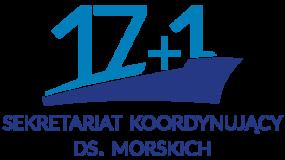 Sekretariat Koordynujący ds. Morskich 17+1
