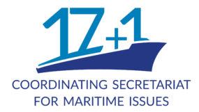 Coordinating Secretariat for Maritime Issues