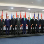 Photo: Press Office of the Council of Ministers of the Republic of Bulgaria