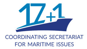 Coordinating Secretariat for Maritime Issues